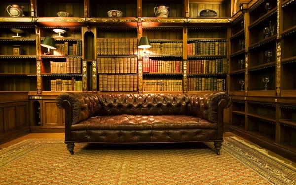 Cititorul de cărți – leapșa pe blog